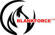 BLANKFORCE BOARDS